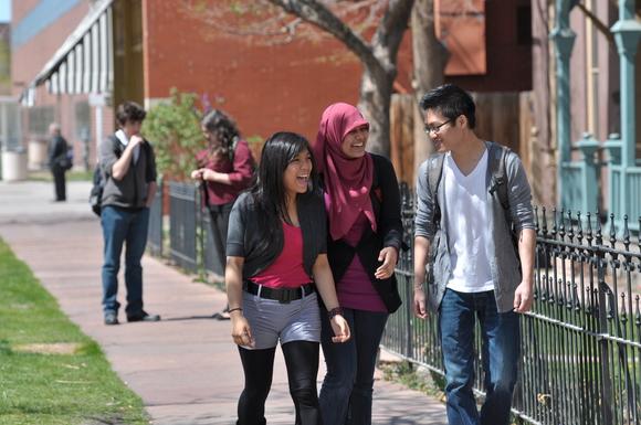 cud_students_uhl_0840