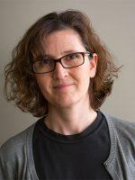 Carol Golemboski