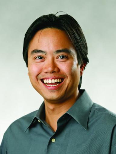 Bryan Wee