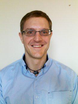 Associate Professor Keith Guzik