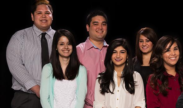 New scholarship program at CU Denver