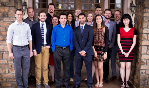 Bioengineering Undergraduates