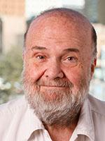 Clyde Zaidins