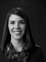 Maria Delgado, CU Denver doctoral candidate, instructor