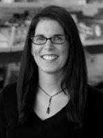 Annika Mosier, PhD