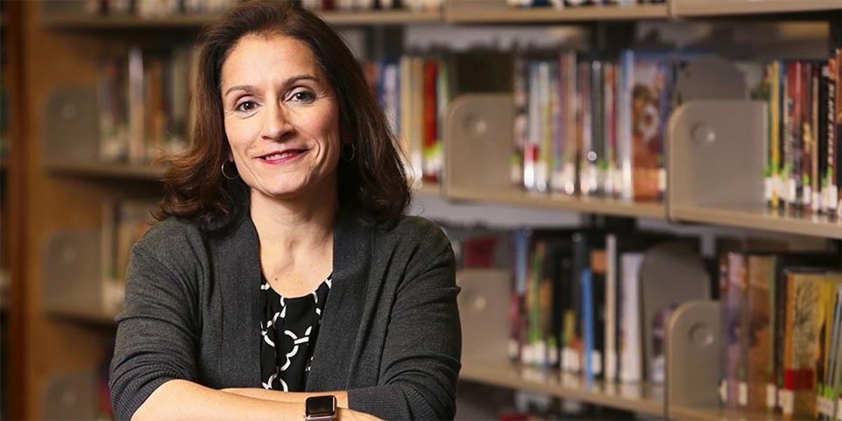 Susana Cordova