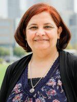 Geeta Verma, PhD