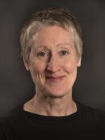 Kat Vlahos, PhD
