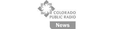 Colorado Public Radio News
