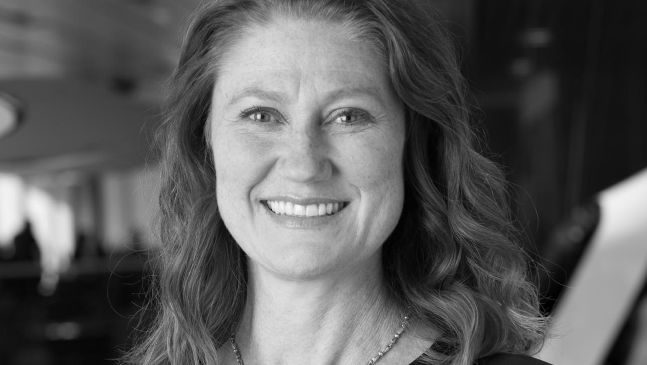 Professor Stephanie Santorico