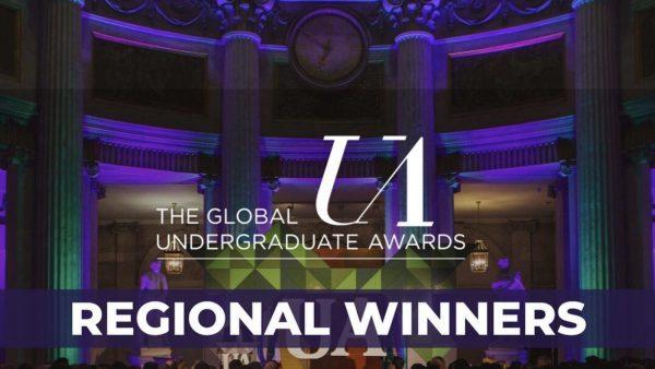 Global Undergraduate Awards
