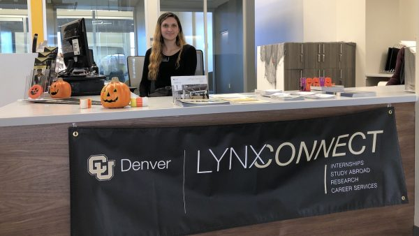 LynxConnect
