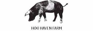 Hog Haven Farm logo