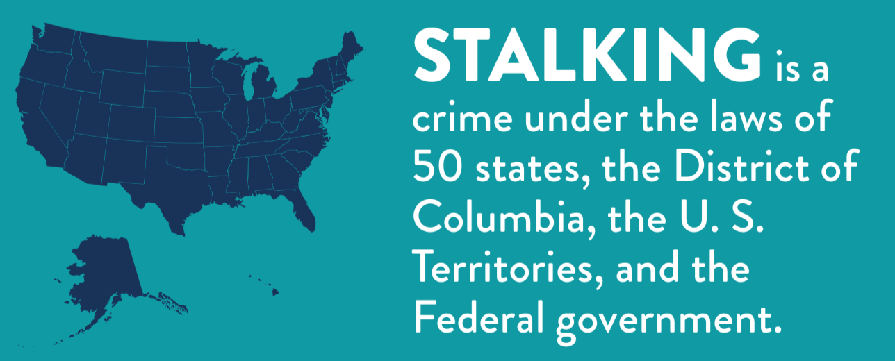 Stalking-map of US; infographic via SPARC