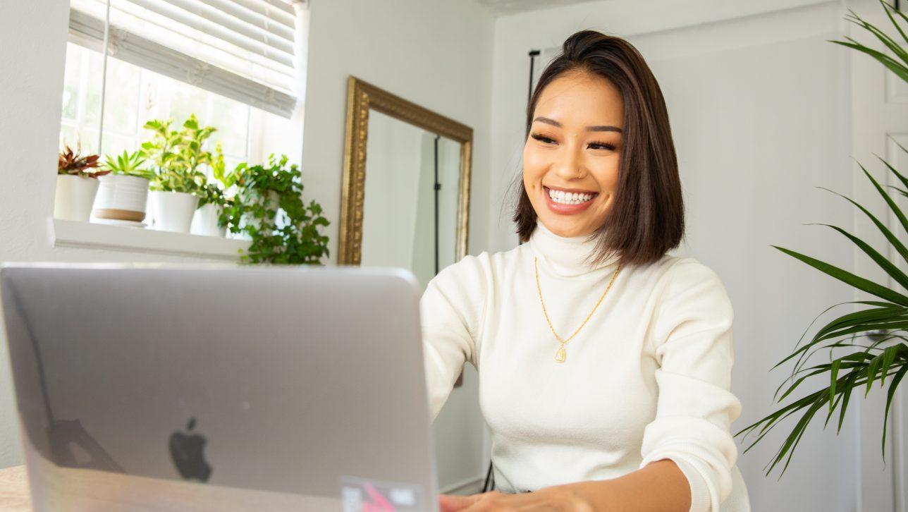 What Makes An Excellent Online Educator Cu Denver News
