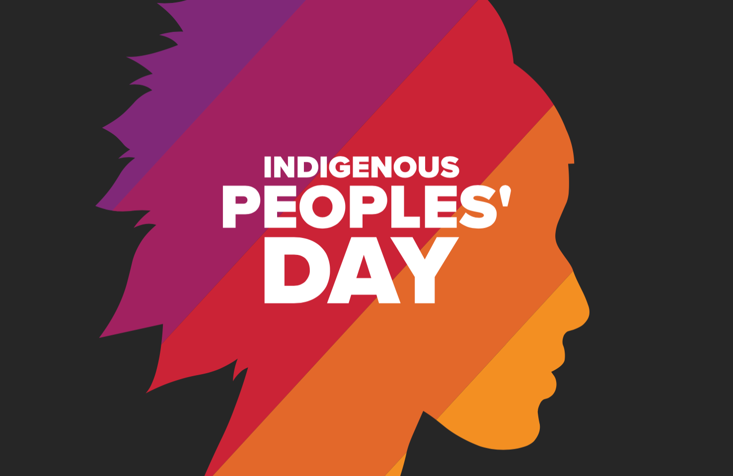 Second Monday in October—Is it Columbus Day or Indigenous Peoples' Day? - CU Denver News