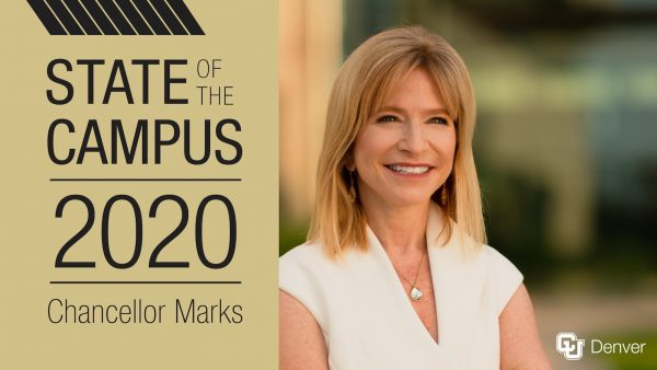 2020 State of the Campus