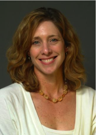 CU Denver Psychologist Brings Group Therapy to Colorado's ...