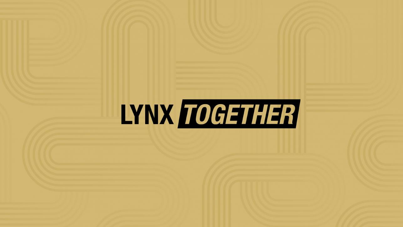 Lynx Together