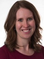 Photo of Professor Jennifer Boylan