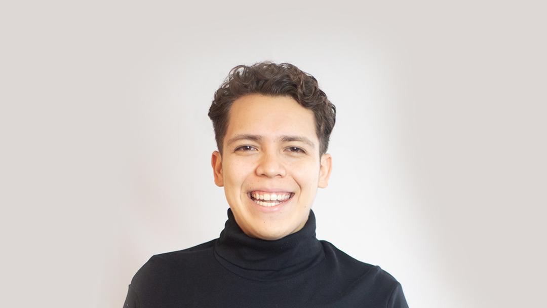 Luis Hernandez Guerrero