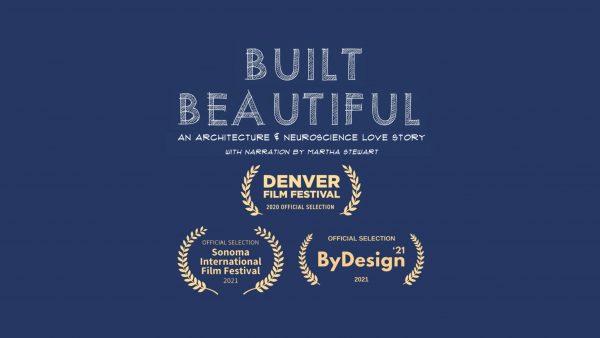 Built Beautiful title