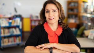 DPS Superintendent Susana Cordova on the strike, school diversity, and her proudest moment
